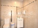 Photo of property SI1203, 9 de 36