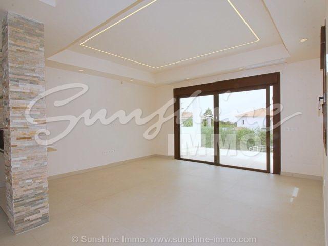 Photo of property SI1212, 41 de 60