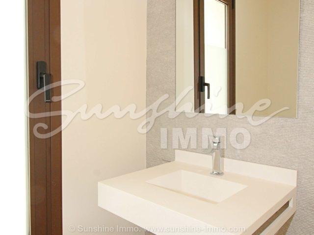 Photo of property SI1212, 42 de 60
