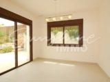 Photo of property SI1212, 39 de 60