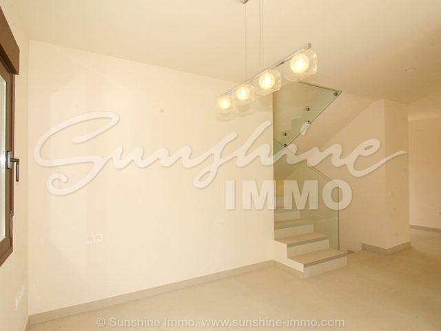 Photo of property SI1212, 44 de 60