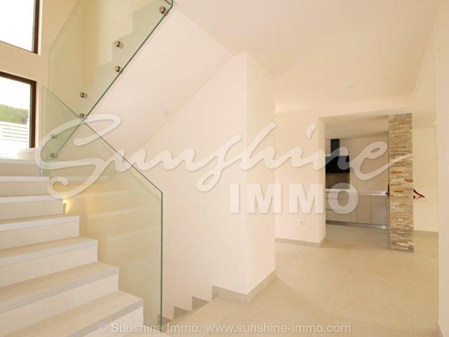 Photo of property SI1212, 43 de 60