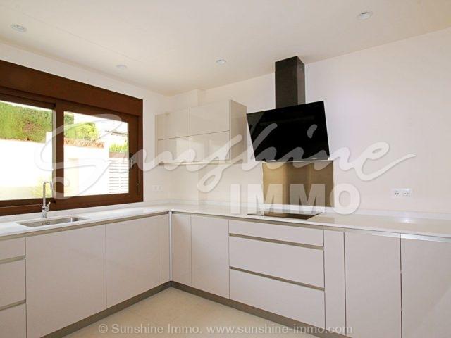 Photo of property SI1212, 45 de 60
