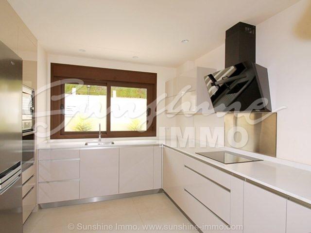 Photo of property SI1212, 46 de 60