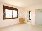 Photo of property SI1212, 47 de 60