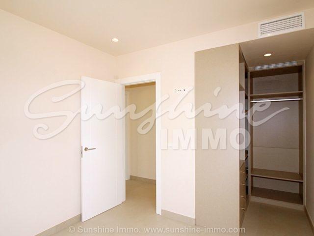 Photo of property SI1212, 49 de 60
