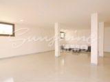 Photo of property SI1212, 50 de 60