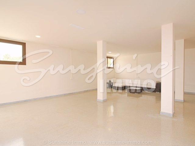 Photo of property SI1212, 51 de 60