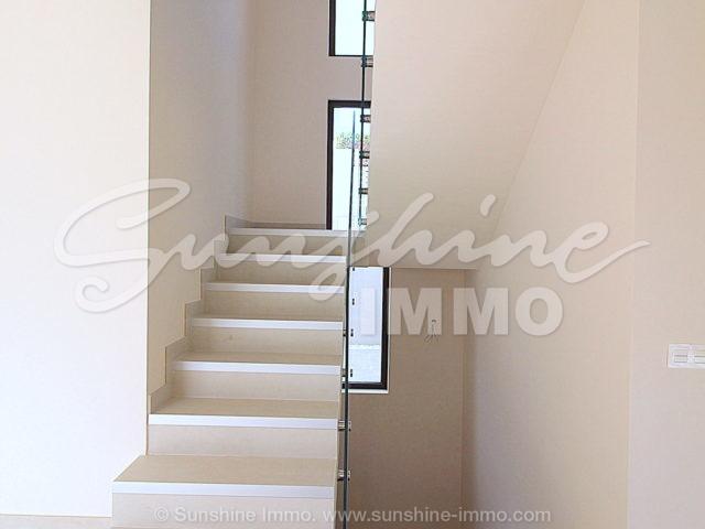 Photo of property SI1212, 17 de 60