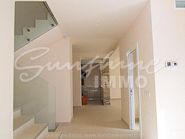 Photo of property SI1212, 16 de 60