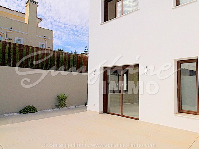 Photo of property SI1212, 9 de 60