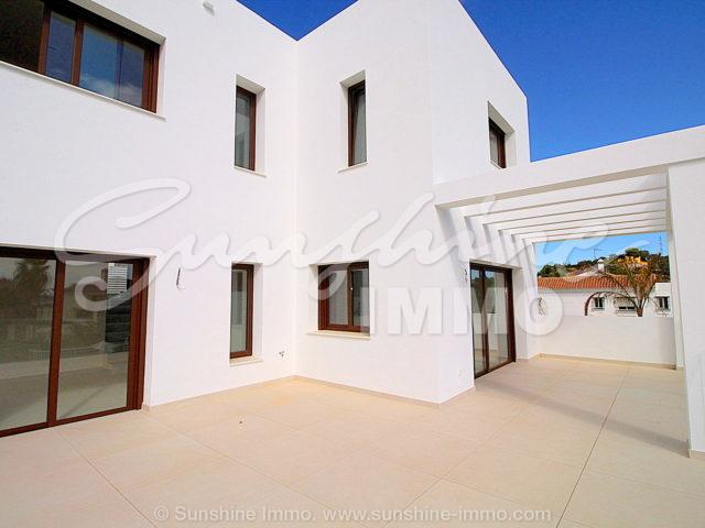 Photo of property SI1212, 7 de 60