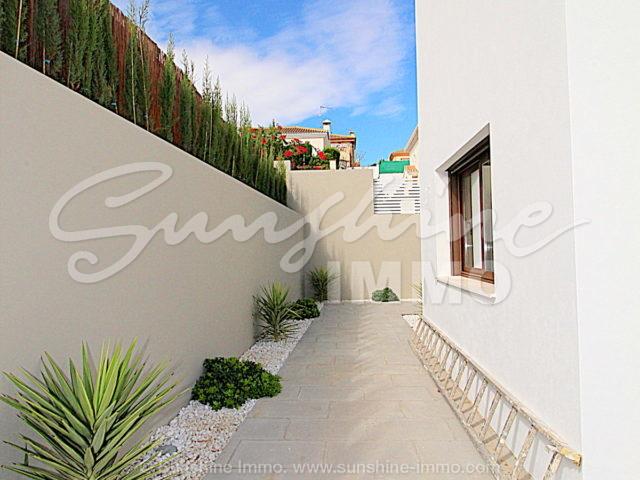 Photo of property SI1212, 14 de 60