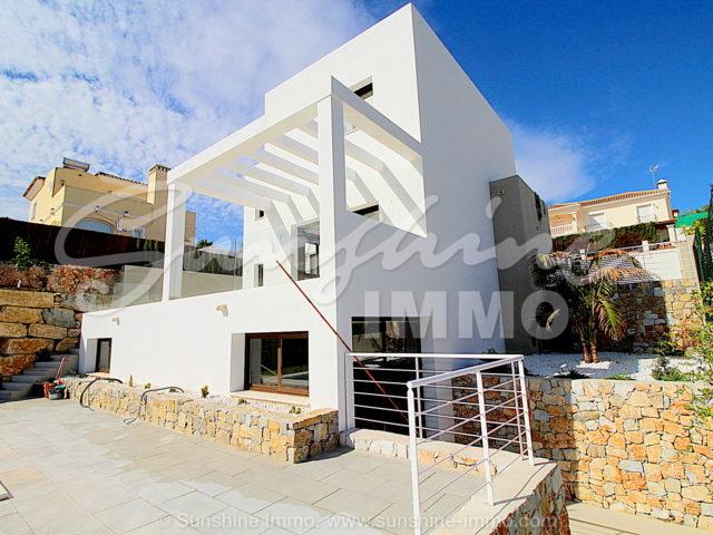 Photo of property SI1212, 6 de 60