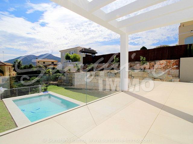 Photo of property SI1212, 8 de 60