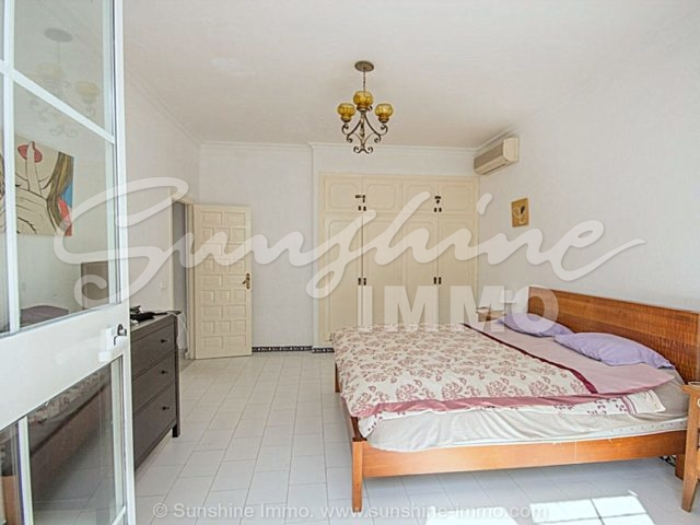 Photo of property SI1247, 10 de 16