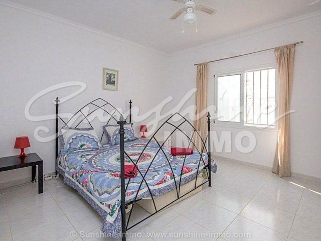 Photo of property SI1247, 9 de 16