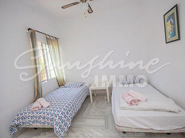 Photo of property SI1247, 7 de 16