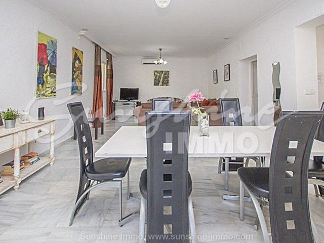 Photo of property SI1247, 8 de 16