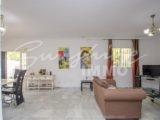 Photo of property SI1247, 6 de 16