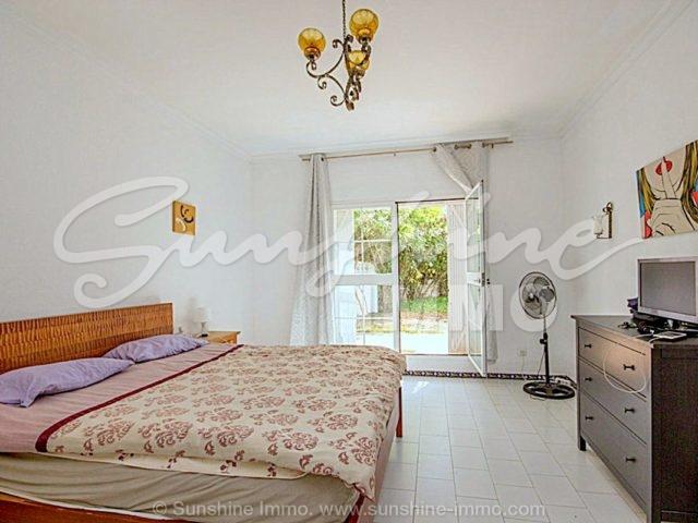 Photo of property SI1247, 13 de 16