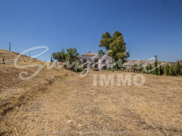 Photo of property SI1232, 4 de 40
