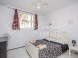 Photo of property SI1247, 14 de 16