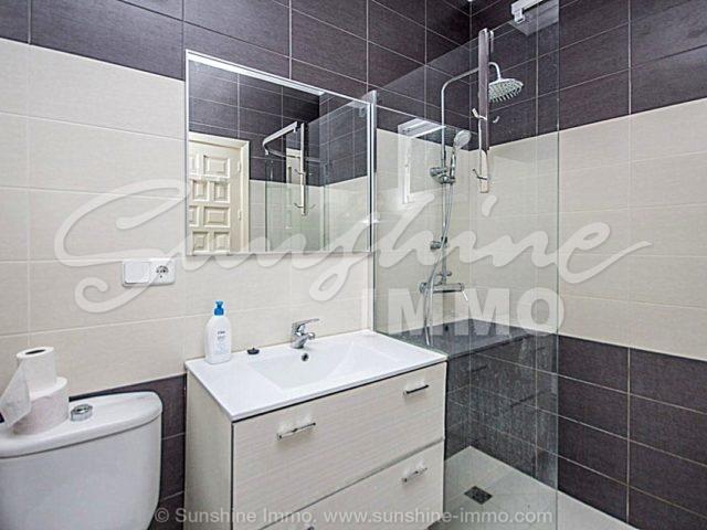 Photo of property SI1247, 11 de 16