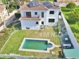 Photo of property SI1249, 8 de 43