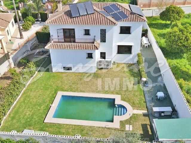 Photo of property SI1249, 9 de 43