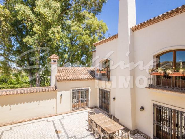 Photo of property SI1232, 33 de 40