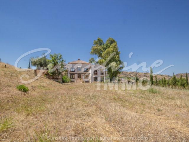 Photo of property SI1232, 11 de 40