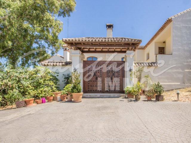 Photo of property SI1232, 2 de 40