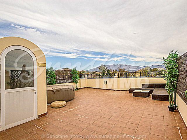 Photo of property SI1228, 13 de 16
