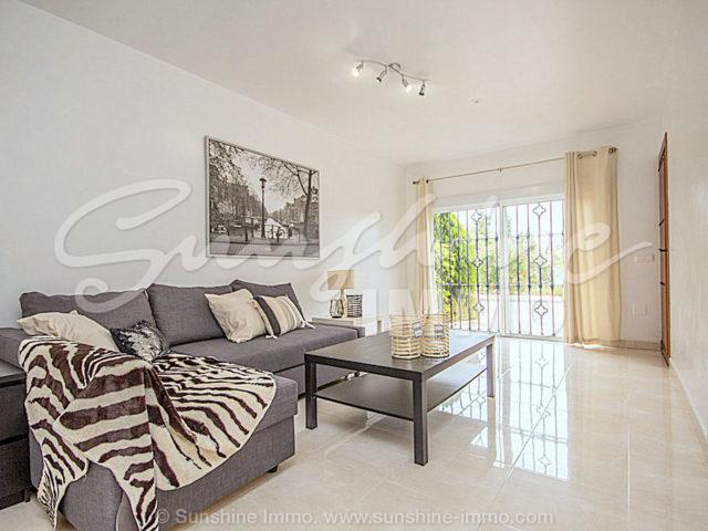 Photo of property SI1228, 7 de 16