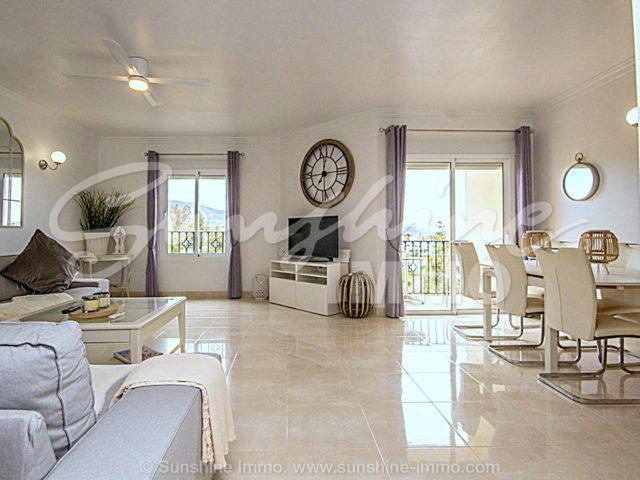 Photo of property SI1228, 4 de 16