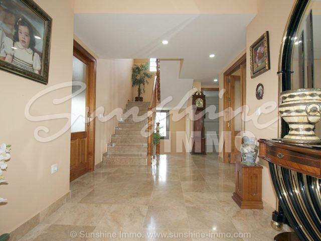 Photo of property SI1249, 13 de 43