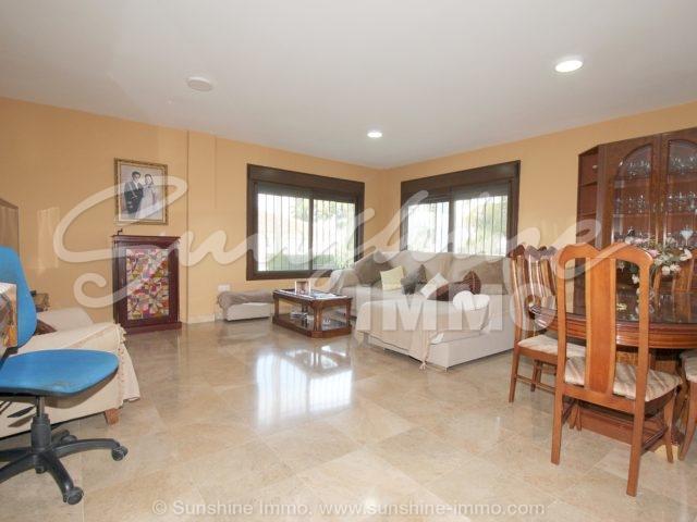 Photo of property SI1249, 14 de 43