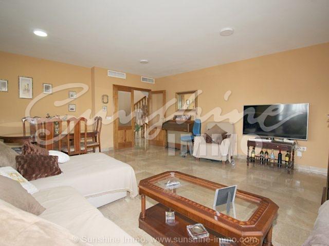Photo of property SI1249, 15 de 43