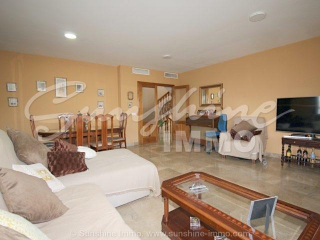 Photo of property SI1249, 16 de 43
