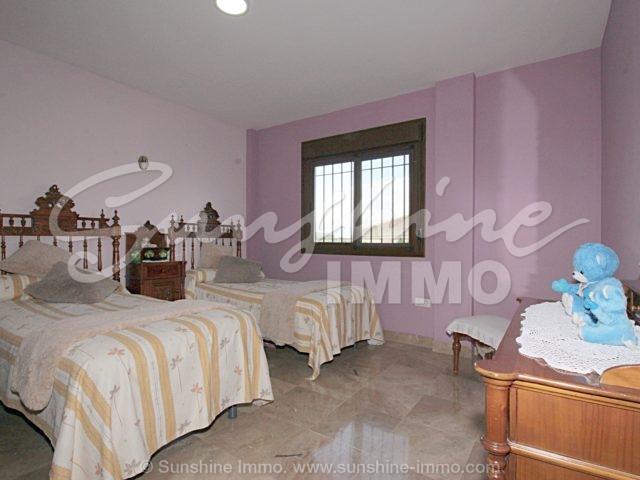 Photo of property SI1249, 17 de 43