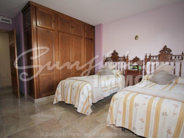 Photo of property SI1249, 18 de 43