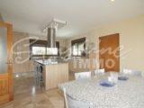 Photo of property SI1249, 19 de 43