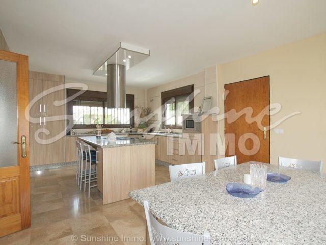 Photo of property SI1249, 20 de 43