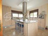 Photo of property SI1249, 21 de 43