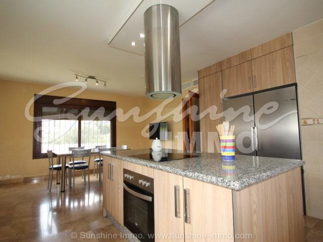 Photo of property SI1249, 23 de 43