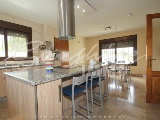 Photo of property SI1249, 24 de 43