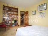 Photo of property SI1249, 25 de 43