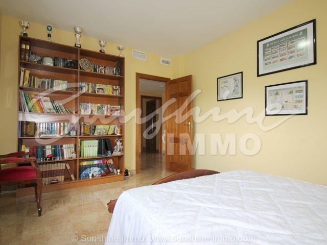 Photo of property SI1249, 26 de 43