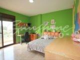 Photo of property SI1249, 27 de 43